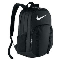 55 Best Nike Backpacks images  a16b3ac218720