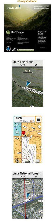 gps software and maps garmin topo us 24k southeast microsdsd buy topo us 24k mountain