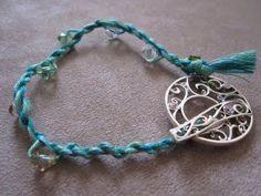 DIY Easy Friendship Bracelets DIY Jewelry DIY Bracelet