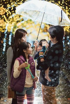 8 часов съемки минут билет - ([Famarry] оставить лучшую улыбку любви, семьи, хотят, чтобы сделать мир счастливым Service) | Crowdfunding - ENjiNE (двигатель)