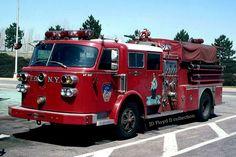 Fire Dept, Fire Department, Fire Equipment, Rescue Vehicles, Evening Sandals, Firetruck, Fire Apparatus, Emergency Vehicles, Fire Engine