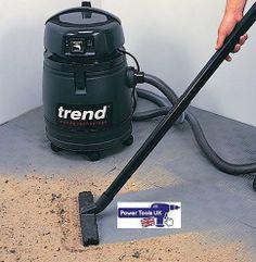 T30AF Vacuum Cleaners