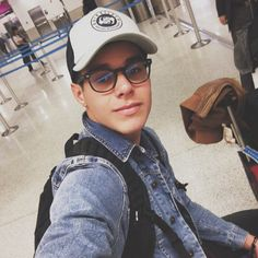 Read 💵Capitulo from the story ¿Viviendo Con CNCO?[TERMINADA] by -CNCO- (Anthonella) with 338 reads.