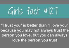 Thats true!!