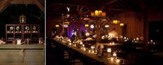 Gallery Portfolio | Creative wedding planning and event rentals in Charleston, SC and Beaufort, Bluffton, Savannah, Debordieu, Litchfield
