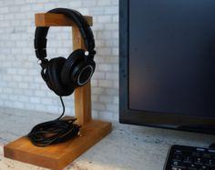 headphone – Etsy