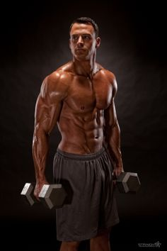 Intermittent Fasting: 3 Basic Mistakes Made By Beginners | Muscle & Strength