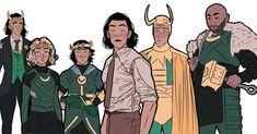 Loki Marvel, Marvel Films, Marvel Series, Loki Thor, Loki Laufeyson, Tom Hiddleston Loki, Marvel Funny, Marvel Art, Marvel Dc Comics