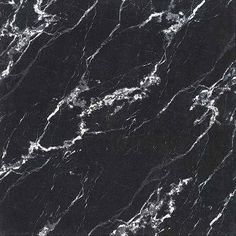 Ceramic-Tile-White-and-Black-Marble-Like.jpg 336×337 píxeles