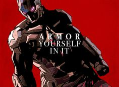 """theunavenged: """" """"""""…and it will never be used to hurt you."""" —Tyrion Lannister, A Game of Thrones """" """" Batman Arkham Series, Batman Arkham Knight, Red Hood Jason Todd, Jason Todd Batman, Batman Universe, Dc Universe, Court Of Owls, Tim Drake Red Robin, Nerd"""