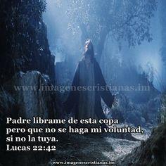 Imagenes Cristianas Voluntad De Dios Mensajes