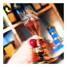 Délicatessen Cave  Champagne fleury