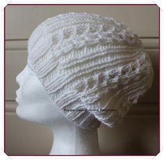 Ravelry: Amalie`s hat pattern by Guri Østereng Halvorsen Ravelry, Winter Hats, Pattern, Design, Patterns, Model, Swatch