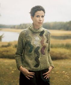 Ravelry: Ripsa pattern by Cornelia Tuttle Hamilton
