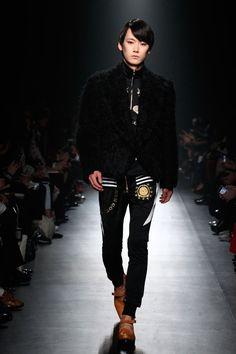DRESSCAMP Fall Winter 2015 Otoño Invierno #Trends #Tendencias #Menswear #Moda Hombre   F.Y!