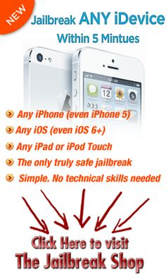 http://allcydia.com/how-to-unlock-iphone-5/ - how to unlock iphone 5 Make sure you check out our website. https://www.facebook.com/bestfiver/posts/1436151883264449