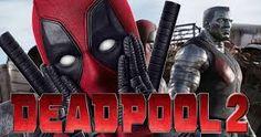 Deadpool 2 Full Movie ☆√ | English Subtitle | 123movies | Watch Movies Free | Download Movies | Deadpool 2Movie|Deadpool 2Movie_fullmovie|watch_Deadpool 2_fullmovie
