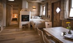 Luxus Chalets im Allgäu - Hüttenurlaub in Allgäu mieten - Alpen Chalets & Resorts