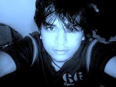 Join Me https://www.facebook.com/abhi.deejay.5