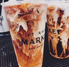 Best of Cold Brew Coffee Photography Ideas to Inspire You - Café - Iced Coffee, Coffee Drinks, Coffee Shop, Coffee Girl, Coffee Break, Coffee Lovers, Coffee Maker, Espresso Coffee, Starbucks Coffee