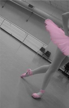 Resultado de imagen para ballet splash