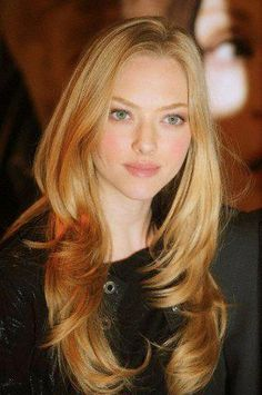 Amanda Seyfried. #LovelaceMovie #Lovelace