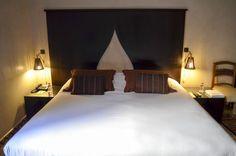 Chambre du Riad Fés. Riad Fes, Le Riad, Furniture, Home Decor, Morocco, Bedroom, Decoration Home, Room Decor, Home Furnishings