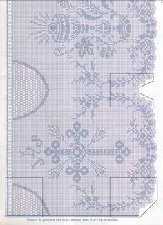 MotIvos+Relig_Mod+1a+001.jpg (1110×1529)