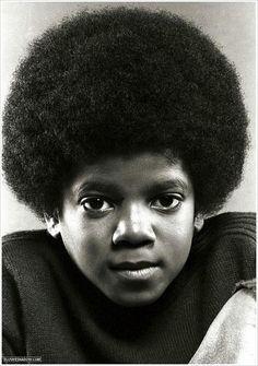 ❤️Young Michael ❤️Dolcissimo❤️