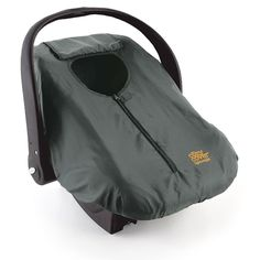 eea765060bc Lightweight Cozy Cover fits easily around your infant carrier providing  baby protection from the outdoor elements such as rain, wind, cold air and  more.