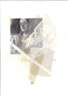 1granary_csm_central_saint_martins_fashion-folio-irina-tsoy1