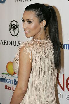 kim kardashian 2010 - Google Search