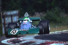 1974/Henri+Pescarolo+(BRM+P201