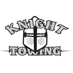 Knight Towing LLC.
