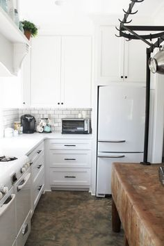 Inspiring Sugarberry Cottage: 50+ Houses Built with Popular Plan https://decoratoo.com/2017/06/21/sugarberry-cottage-50-houses-built-popular-plan/ This kind of one was our health care provider. We've got a little daughter, 4. I may be prepared to roll in the dead of winter that is ok to.