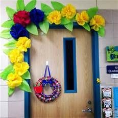 10 Best Student Council Spring Week Decorations Ideas Images