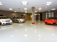 epoxy-garage-flooring-andrewRoby