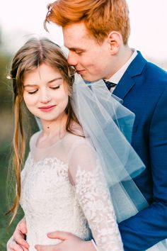 Bryllupsfotografering ute i naturen. Dressen er fra Jack and Jones. Couple Photos, Couples, Wedding Dresses, Instagram, Fashion, Couple Shots, Bride Dresses, Moda, Bridal Gowns