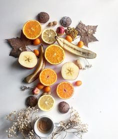 { vitamin } Good Sunday . . . . .  #ricetteperpassione #vitamin #igworldclub_food #yemekrium #dolce_salato_italiano #_dolcivisioni_ #instamamme #fotografi_amo #bellobuonoesano #cuisine_captures #home_manufacturer #official_italian_food #ognitantocucino #cakecorriere #tv_living #loveallchoco #foodie #tv_lifestyle #italy_foods #_food_repost #cooking_backstage #foodstagram #tv_simplicity #foodporn #insta_foodandplaces #carnevaledolcesalato16 #ifoodvalentine #hautecuisines…