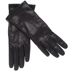 John Lewis Silk Lined Leather Gloves, Black, Size 7 (Medium) When the big chill descends, your hands will thank you for these luxurious black leather gloves with silk lining. http://www.comparestoreprices.co.uk/womens-accessories/john-lewis-silk-lined-leather-gloves-black-size-7-medium-.asp