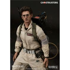 Original Ghostbusters, Ghost Busters, Star Wars Images, Figure Model, Science Fiction, T Shirts, Pop Culture, Military Jacket, Rpg