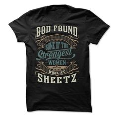 Sheetz T Shirts, Hoodies. Check price ==► https://www.sunfrog.com/LifeStyle/New-Edition-2015-17740918-Guys.html?41382 $23