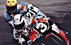 Wayne Gardner vs Kenny Roberts in Suzuka - NR長編エッセー Road Racing, Motogp, Grand Prix, Honda, Monster Trucks, Bike, Classic Motorcycle, 8 Hours, Legends