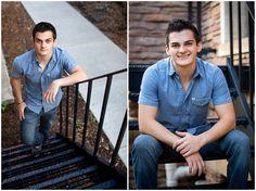 Plum Pretty Photography | Mead High School Class of 2015 | Boulder Senior Photos | University of Colorado | Colorado Senior Photogapher