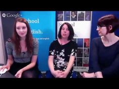 Literature of the English Country House Live Q&A - Gothic Literature – Google+