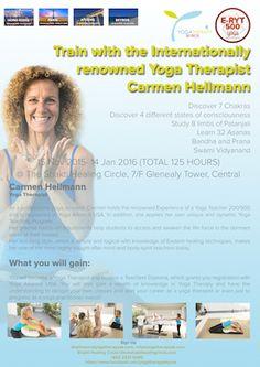 https://yoga-therapy.squarespace.com/config/#/|/