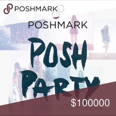 97dd542437 Spotted while shopping on Poshmark  Hosting my first Posh Party  Best in  Jeans!