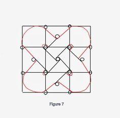 Draw a Celtic Knot | Art class ideas