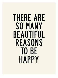 loveliest of the words The Words, Cool Words, Words Quotes, Me Quotes, Motivational Quotes, Inspirational Quotes, Yoga Quotes, Famous Quotes, Qoutes