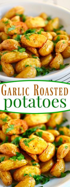 Look no further for the perfect side dish! This versatile recipe is great with…
